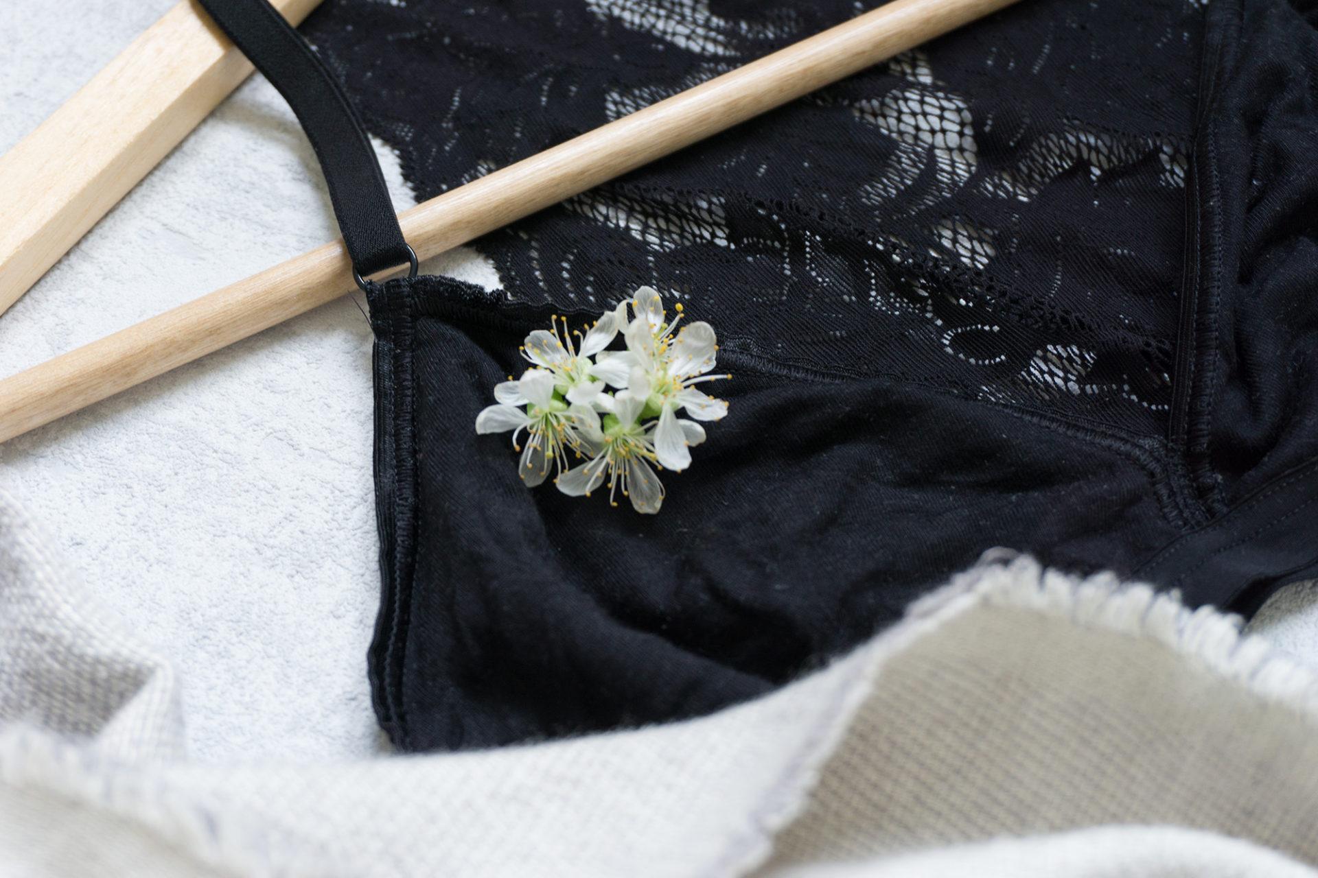 Erlich textil Unterwäsche