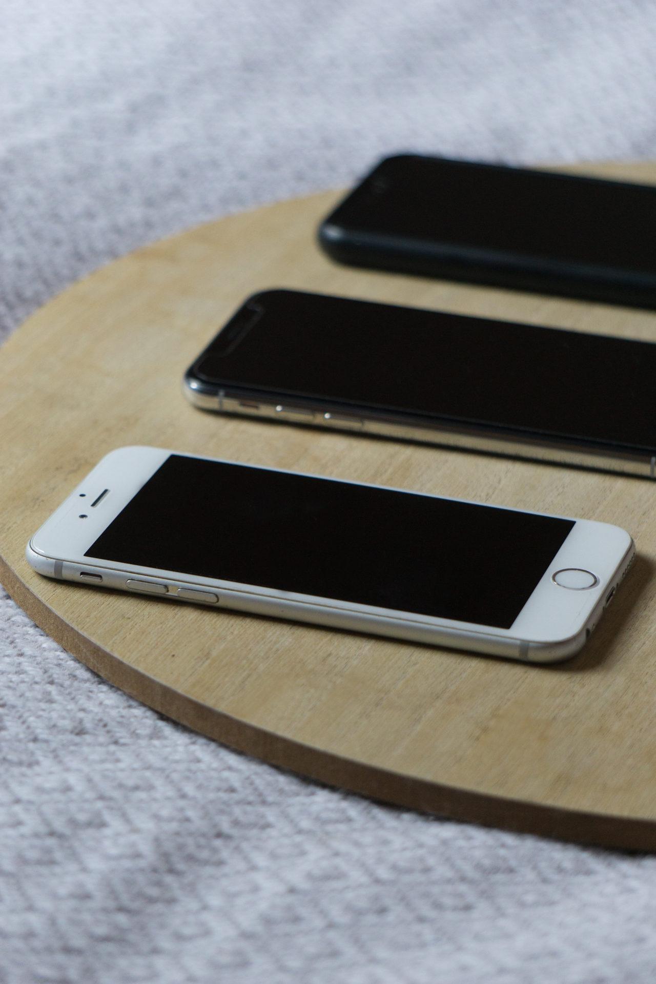 Refurbed Iphone